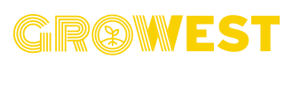 GroWest Ag Ventures Ltd. Logo
