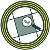 Field Scouting Services