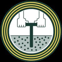 Soil Sampling Services