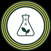 Plant Tissue/Sap Testing Services